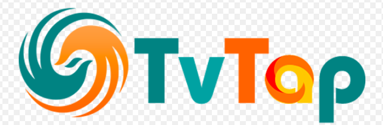 Updated TVTAP APK PC