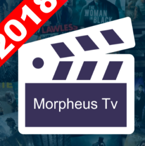 Morpheus TV - Alternative to TVTap Pro App