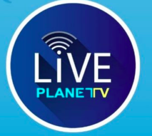 Live Planet TV App - Similar TVTap Pro App