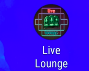 Live Lounge TV - TVTap Perfect Replacement